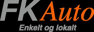 FK Auto – Autoværksted Silkeborg